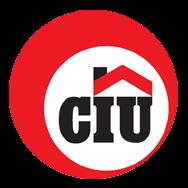 Miembro de la Cámara Inmobiliaria Uruguaya