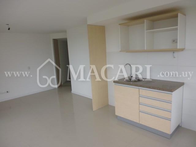 P1110364 -macari