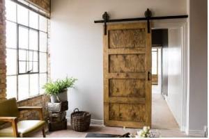 puertas-corredizas-macari