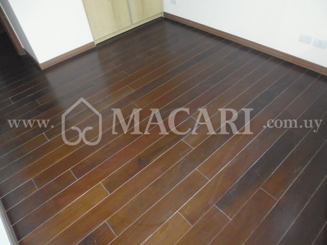 P1170439 -macari