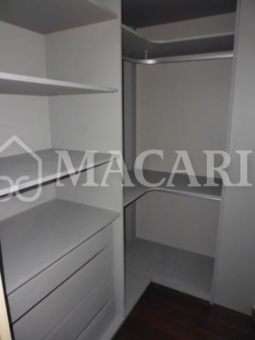 P1170451 -macari