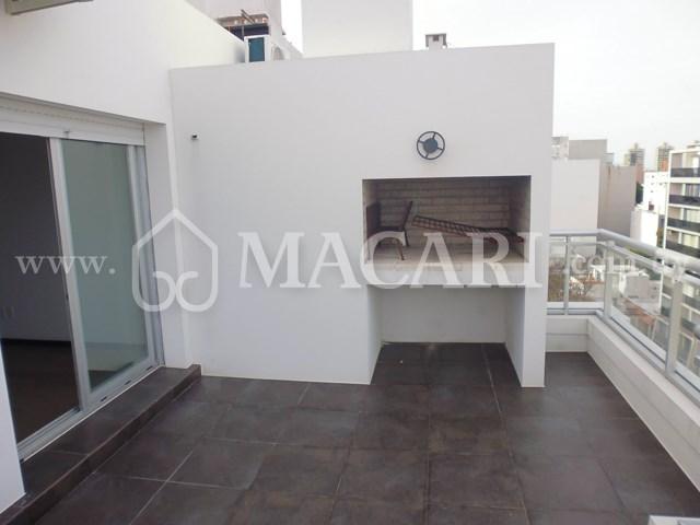 P1130107 -macari