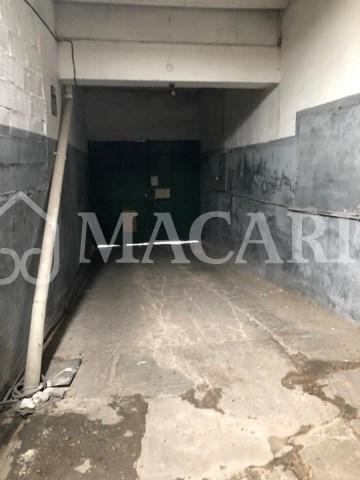 1557963f-e3fd-4982-bdc8-cb863ca235d8 -macari