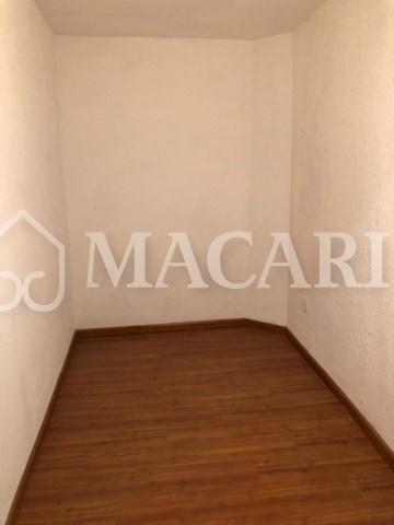 5683633a-055b-4306-ae20-2831c07a0501 -macari