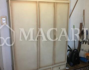 5c79ba8b-dbcd-4c76-b9ef-483c1fc9758e -macari