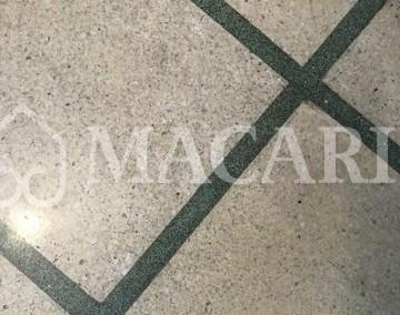 62041f2a-dd19-4b76-8133-e32c1ade8aa1 -macari