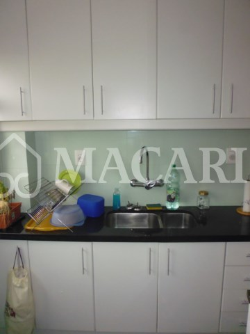 P1140789 -macari