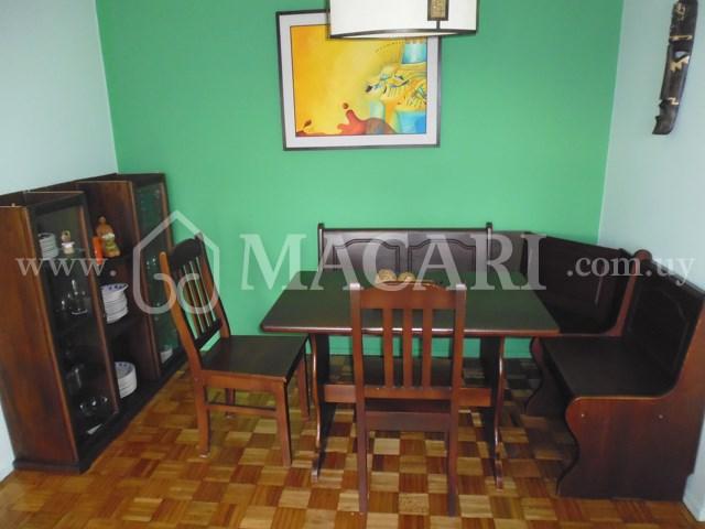 P1140973 -macari