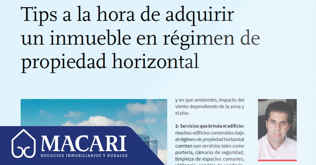Revista Ciudades, edición núm. 77