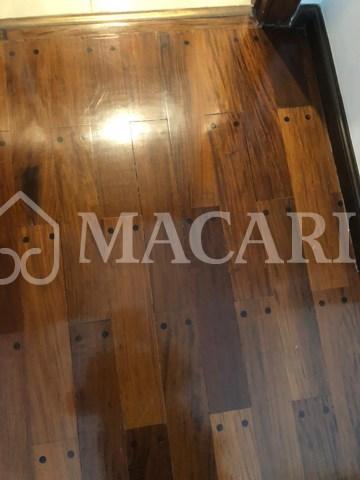 15c9c905-8aad-4cd4-9de9-9cdce3fd36c2 -macari