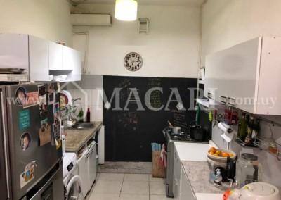 23a64e40-b12c-455b-aec1-b63b636bfa0b -macari