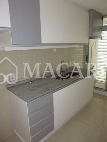 P1030089 -macari