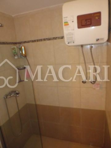 P1160648 -macari