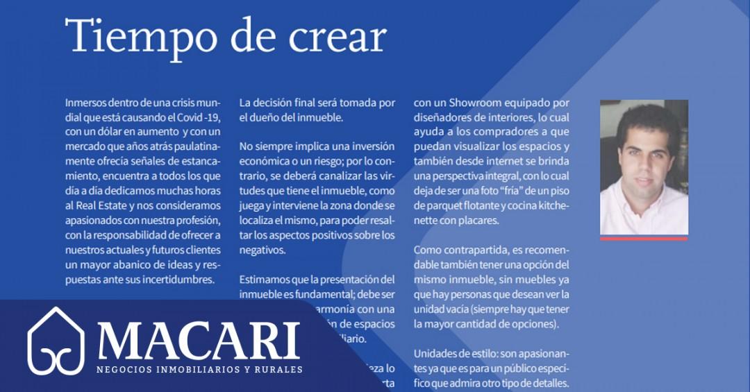 Revista Ciudades, edición núm. 79