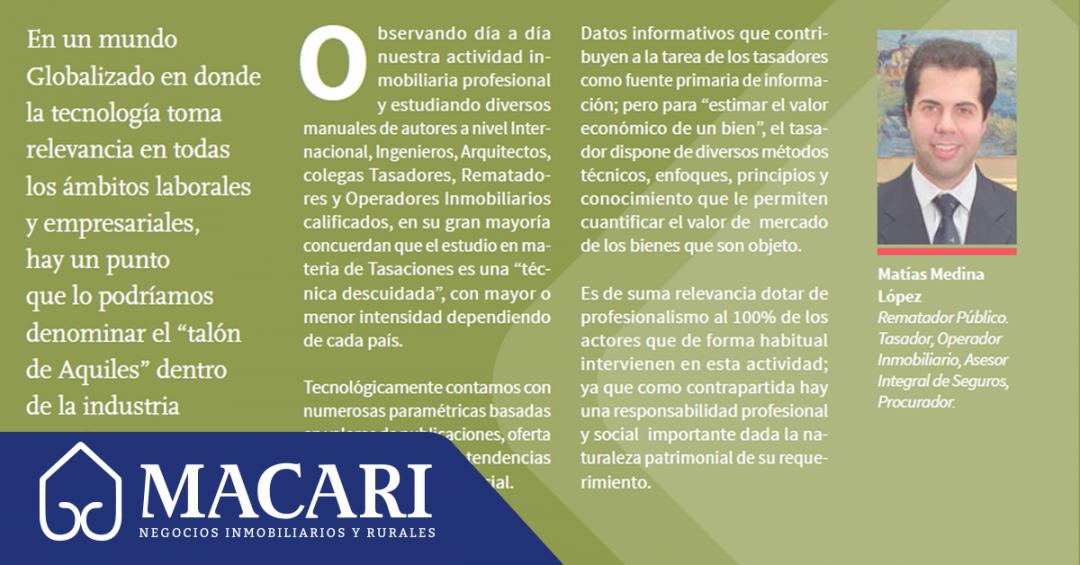 Revista Ciudades, edición núm. 82